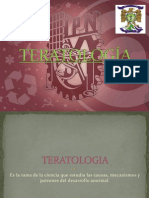 teratologia-111025001409-phpapp02