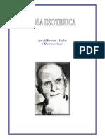 Rosa_Esoterica_-__-_Arnold_Krumm_Heller.pdf