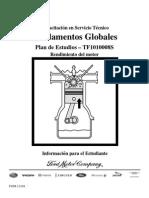 RENDIMIENTO+DEL+MOTOR.pdf