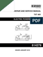 48V TXT Service Manual.pdf