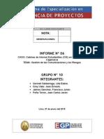 PEGP47-INFORME06-G10