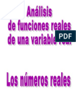 1numerosreales (1).ppt