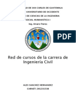 Ingenieria Civil