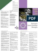Viacrucis Parroquial.pdf