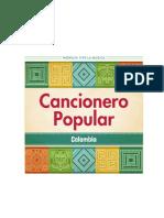 CANCIONERO POPULAR COLOMBIA.pdf