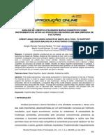 Artigo para estudo-okkkkk.pdf