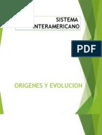 Sistema Interamericano ulises.pptx
