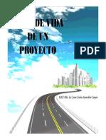 CICLO DE VIDA DEL PROYECTO.pdf