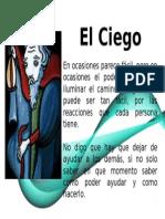 ELciegosam2.1