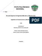 Administracion Libro Resumen