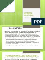 CLASE 06 SISTEMAS REACTIVOS.pptx