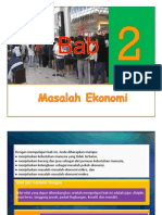 Bab 2. Masalah Ekonomi.pdf