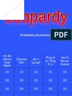 stats chapter 5 jeopardy review