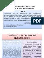 Diapositivas Adela Rosa