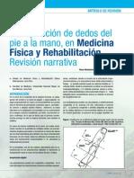 Articulo Revision