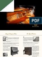 Hzm Brochure Web