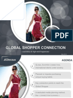 Global ShopperConnection PressRelease Nov2013