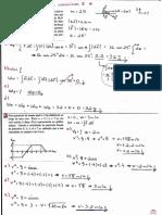 Resposta Lista 3 FEMEC_UFABC