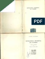 Estratégia Moderna no Xadrez - Pachman (pt-br) Completo.pdf