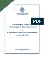 Dissertação Mestrado_Olinda Reis