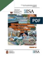 Protocolo de Produccion de Juveniles de Tilapia y Sistemas de Engorda 2005