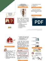 Leaflet Kanker Paru 3