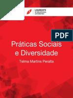 LD Praticas Sociais e Diversidade