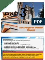 Bab 3. Cara Mengatasi Masalah Ekonomi.pdf