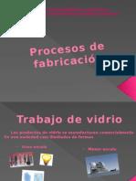 Procesos Expo