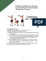 WOTM Oct14 Metabolism.pdf