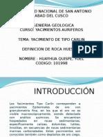 Yacimientos-Tipo-Carlin.pptx
