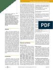 2303-16345-3-PB.pdf