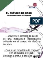 Método_de_caso[1]