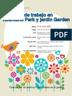 Spanish_Flyer-3.14.15-Workday.pdf