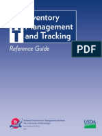 Inventory managing and tracking.pdf