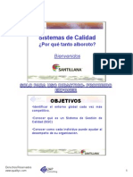 PLATICA SENSIBILIZACION EJECUTIVA.pdf