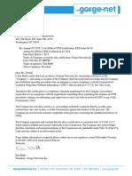 CPNI Certif 2014 Gorge.pdf