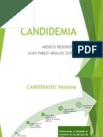 candidemia.pptx