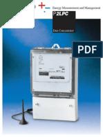 P2LPC-Koncentrator_ang_UK.pdf