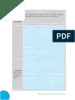 Produccion Rutas PDF (1)