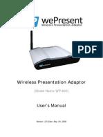 wePresent-WP-820_User_Manual-EN_20080904.pdf