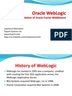 Manickam_WebLogic.pdf