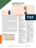AutoBatterflyValve.pdf