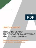libroblanco_deporte_def.pdf