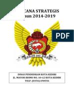 RENSTRA DINAS PENDIDIKAN.pdf