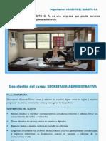 Analisisdepuestodetrabajoergonomia-121112200739-Phpapp01 [Autoguardado] (1) (1) - Copia