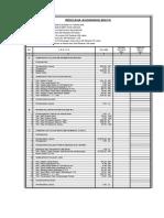 57. Lamp Revisi Rab Paket Bbi Rambah 1,9 m (1)