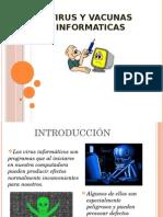 presentacin1-111021174955-phpapp02.pptx