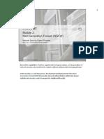 NSE-L1-M2---NGFW-(Rev-2).pptx.pdf