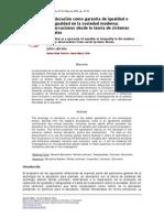 Educación como garantía de igualdad.pdf